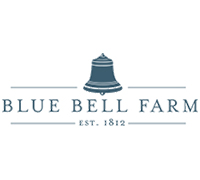 Midwest Custom Timber Frames with Blue Bell Farm